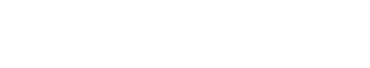 High-quality legal research & writing services for 35 years